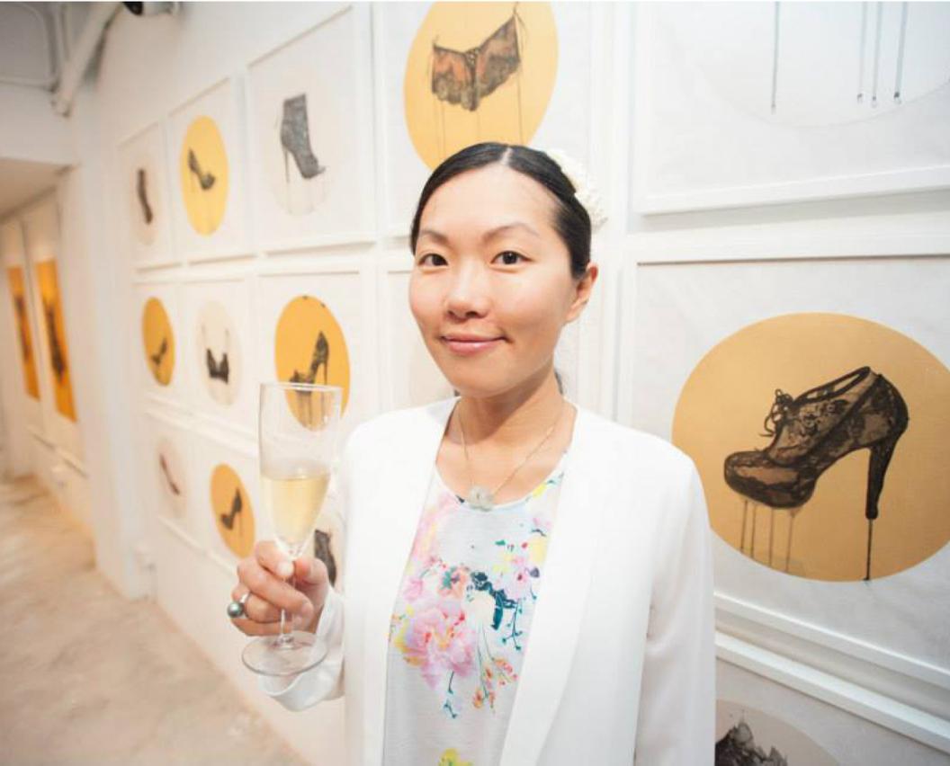 Artist---Hong-Wai